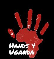 hands-4-uganda-logo3