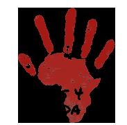 Hands 4 Uganda